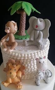 giraffe baby shower cakes baby giraffe cake topper giraffe baby shower cake topper jungle