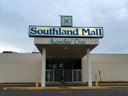 oak court mall s new owner looks at future