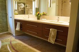 bathroom mesa az