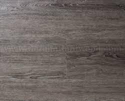 Waterproofing Laminate Flooring Prime Graphite Oak Waterproof Flooring Chfwpc Gra Hardwood