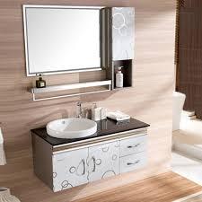 Factory Direct Bathroom Vanities by Commercial Restroom Vanities Nujits Com