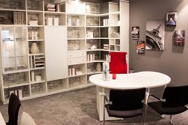 Schreibtisch M Elhaus Arbeit U0026 Büro Möbel Brucker