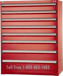 Heavy Duty Steel Cabinets Industrial Drawer Cabinets Heavy Duty Tools Storage Equipment