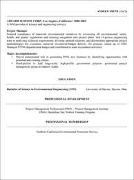 resume cover letter template job search pinterest decoration