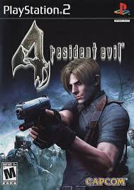 kumpulan game format iso ps2 resident evil 4 usa rom ps2 playstation 2 loveroms com