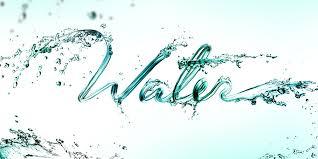 dafont lord of the rings water fonts skiro pk i pro tk