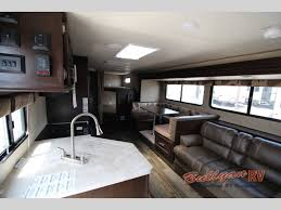 bunkhouse travel trailer rvs large selection family friendly