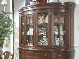fine furniture design china buffet and hutch 920
