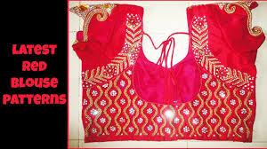 s blouse patterns blouse designs