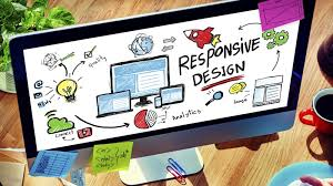 website design why you need a website management agency to manage your website