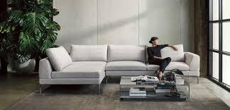 plaza contemporary and elegant sofa design couch modular