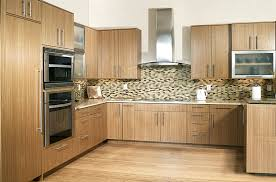 Custom Kitchen Cabinets Design Custom Wood Cabinets For Fort Collins Loveland Timnath Colorado