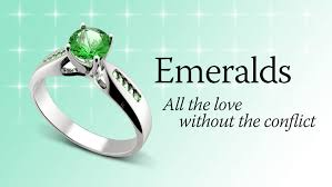 conflict free engagement rings where to find conflict free engagement rings buy conflict free