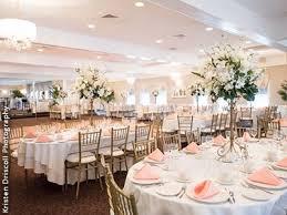 jersey shore wedding venues jersey shore wedding venues wedding ideas