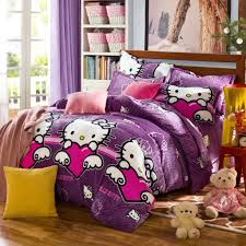 bedrooms stunning kitty bed hello kitty rugs for bedrooms hello
