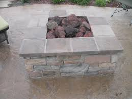 backyard patio ideas with fire pit square fire pit patio ideas pinterest square fire pit