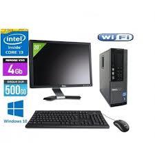 pc bureau wifi intégré 45 best ordinateurs pc de bureau images on windows 10