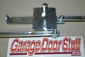 Overhead Door Garage Openers Overhead Door Garage Door Opener Remote Programming Wageuzi