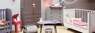 commode chambre garcon armoire et commode mobilier chambre enfant et bébé mini