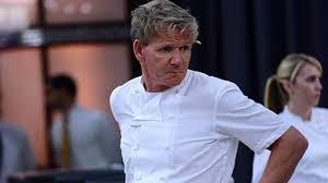 Hell S Kitchen Season 8 - hell s kitchen season 11 5 chefs compete part 2 recap 6 27 13