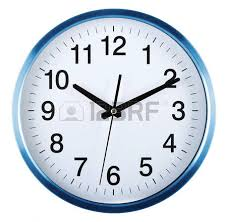 wall watch wall clock stock photos royalty free business images