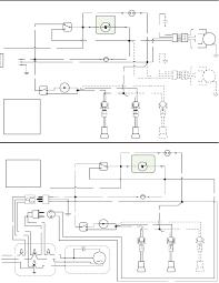 range hood wiring diagram range stove diagram u2022 wiring diagram