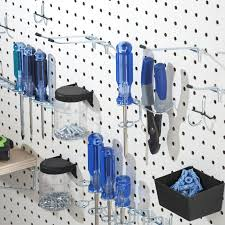 5 tool storage solutions