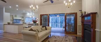 display homes interior current display homes u2013 traditional queenslanders