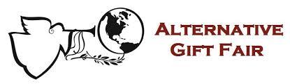 alternative gift fair seniors resource center