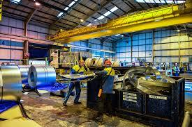 ferrari factory building tata sons u0027 chairman plans to fix india u0027s biggest company fortune