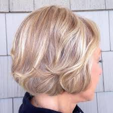 hair cuts for thin hair 50 80 best modern haircuts hairstyles for women over 50