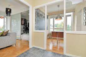 ideas for room dividers in studio apartment divider apartments