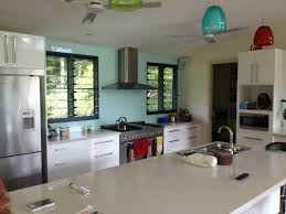 sustainable home australia with energy efficient windows