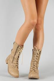 womens boots india 1000 images about rhea on thanksgiving vintage and