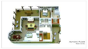 small vacation home plans vacation home plans small vacation home plans sq ft cabin home