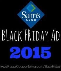 sam s club pre black friday sale sam u0027s club has announces november 14 sale called the lowest