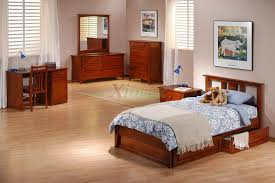 Natural Cherry Bedroom Furniture by Cherry Wood Furniture Bedroom Sets Natural Set Night And Day Thyme