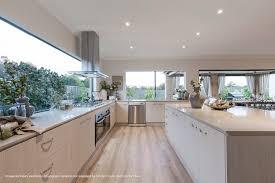 modern kitchen design ideas and inspiration porter davis porter davis create a kitchen to suit your tastes with