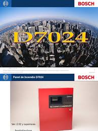 d7024 completo español electricity electrical engineering