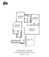 One Bedroom House Plans With Photos by Home Design One Bedroom House Plans With Study Decorating Ideas