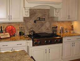 Granite Countertops Kitchen Kitchen Countertops U0026 Cabinets In Dundee Monroe County Mi