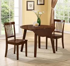Dining Room Tables Phoenix Az Stunning Dining Room Sets Phoenix Az Contemporary Home Design