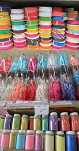wedding supply websites top 12 to find cheap craft supplies online so many i