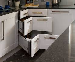 Replacement Drawers For Kitchen Cabinets Surprising Kitchen Drawers Amazon Tags Kitchen Drawers Kitchen