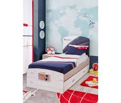 Airplane Bed Class Airplane Bed Medium With Mattress