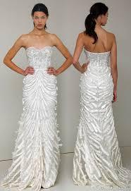 wedding dresses 2011 summer lhuillier 2011 wedding dresses wedding inspirasi