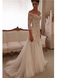 sheath wedding dresses new high quality sheath column wedding dresses buy popular