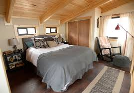tiny house colorado a tiny luxury mansion rose from the ashes in littleton co