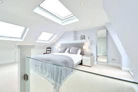 Dormer Bedroom Design Ideas Bedroom With Dormers Design Ideas Trafficsafety Club