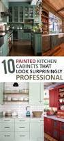 diy update kitchen cabinets 82 with diy update kitchen cabinets